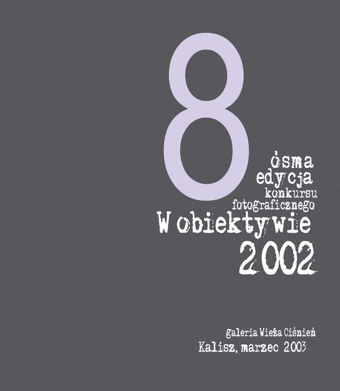 w_obiektywie_2002.jpg