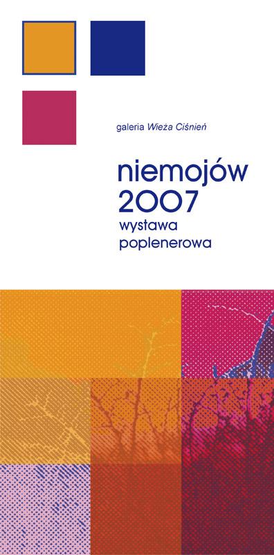 niemojow_2007.jpg
